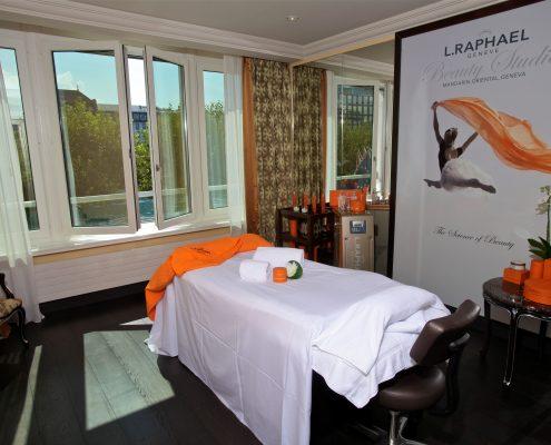 Hotel De Luxe Gen Ef Bf Bdve