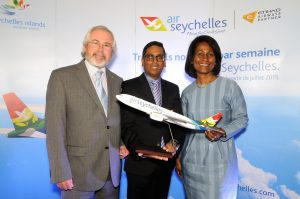 Air-Seychelles-Paris-press-conference-160615-EN-FINAL