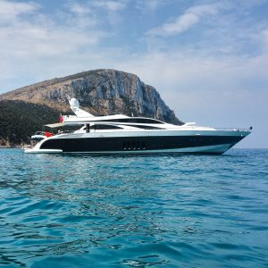 1_Yacht_MY-Lisc-Engel-Völkers-Yachting-French-Riviera